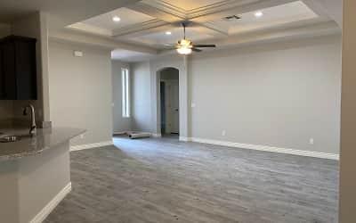 2 Bedroom Houses For Rent In Kingman Az Rentals Com