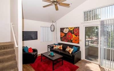 4 Bedroom Houses For Rent In Flagstaff Az Rentals Com