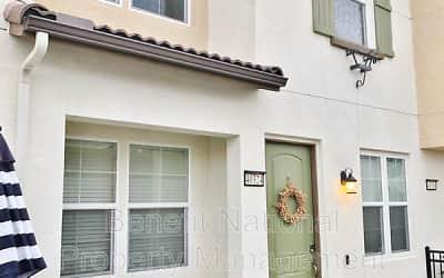 Houses For Rent In Murrieta Ca Rentals Com