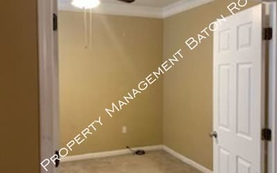 4 Bedroom Houses For Rent In Baton Rouge La Rentals Com