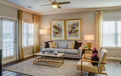 3 Bedroom Houses For Rent In Columbia Sc Rentals Com