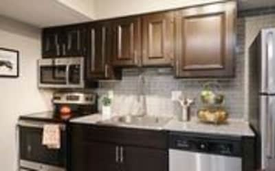 Houses For Rent In Greenville Sc Rentals Com