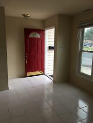 Entrance.jpeg