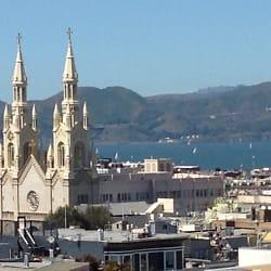 View 4A.jpg
