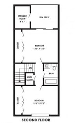 stylish townhome in-large-039-039-second floor  floorplan-248x404-72dpi.jpg