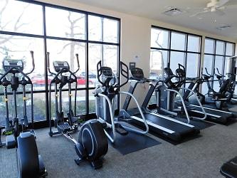 IMG-gran-gym.jpg
