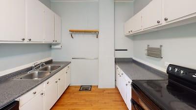 OAKPA3-Kitchen(1).jpg