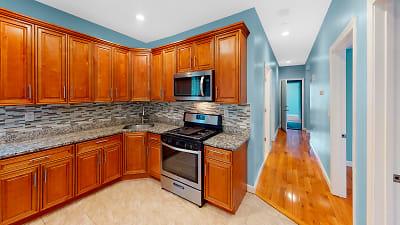 7-Navillus-Kitchen.jpg