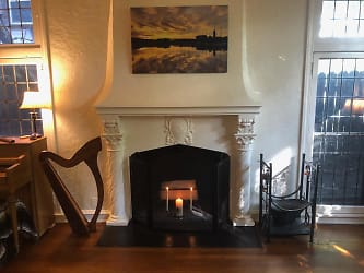 11.1 Fireplace.JPG