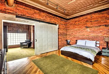 Bedroom2SAP