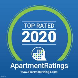 apartmentratings-award-seal-final-2020 (1)