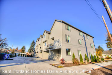 Hazelwood 4 Bedroom Houses For Rent In Portland Or Rentals Com