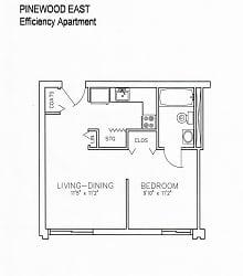 Pinewood East Efficiency Apartment.jpg