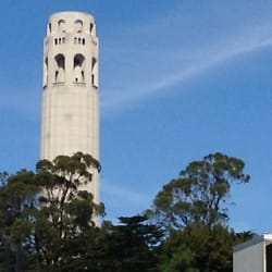 View Coit Tower 4A.jpg