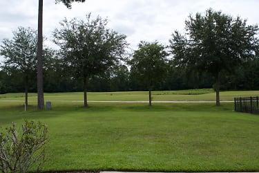 Property pic-19.jpeg