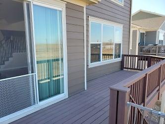 (#C6701) balcony.jpg