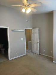 Master Bedroom 1.jpeg
