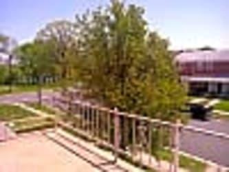 2233 Park Water view.jpeg