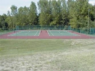 Neighborhood Tennis Courts.jpg