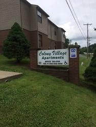 Colony sign.jpg
