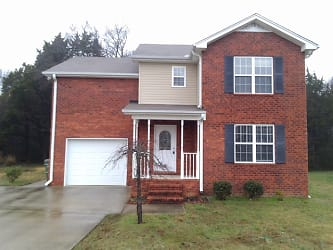 Houses for Rent in Lebanon, TN | Rentals.com