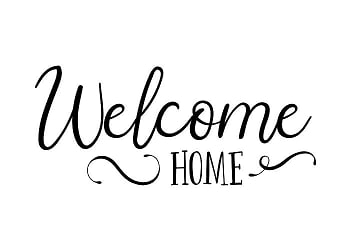 Welcome+Home+5X7.png
