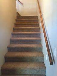 88 stairs.jpg