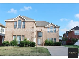 Welcome to 308 Larkspur Court!