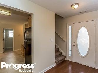 Houses for Rent in Covington, GA | Rentals.com
