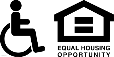 fair-housing-logo-png-4