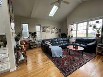 2A Living Room.jpg