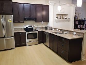 1A Kitchen.jpg