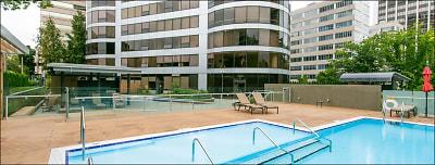 Portland Plaza - Pool.jpeg
