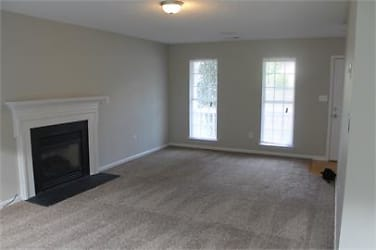 Living Room with Gas Fireplace.jpg