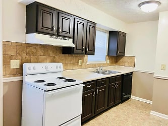 Example of Kitchen Backsplash