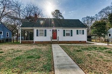 742 N. Confederate Ave..jpg