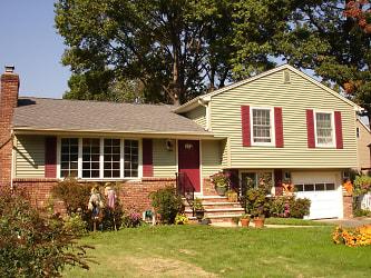 Split-Level-Style-Home-Design-Build-Pros-3.jpg