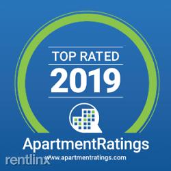 apartmentratings-award-seal-final-2019-300x300
