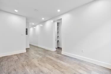 65 Seaman Avenue NY Apartment 3F_005.jpg