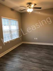 5710-3B Studio living room.jpg