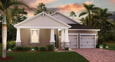 House Front picture from builder.png