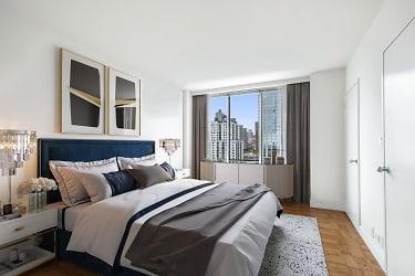 Barclay_Bedroom1.jpg
