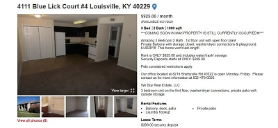 4111 Blue Lick Ct. #4 NEW (2).png