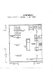 Lower Floor Plan 11-20-2010 001.jpg