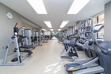 Fair gym.jpg