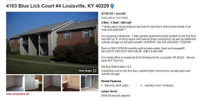 4103 Blue Lick Ct. #4.png