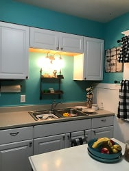 Nassau Kitchen 2.jpg