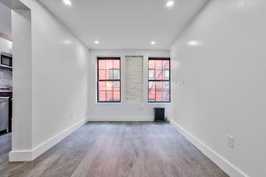 65 Seaman Avenue NY Apartment 3F_006.jpg