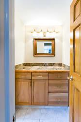 Full-Bath-Angle-2.jpg