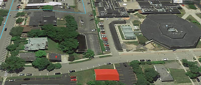 university drive arial view near campus.png